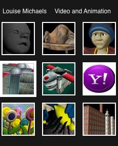 Maya-3D-samples