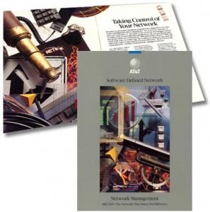 ATT Brochure
