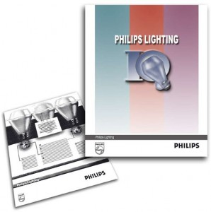 Smart Bulbs by Philips