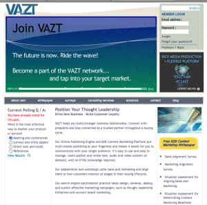 vaztScreen2
